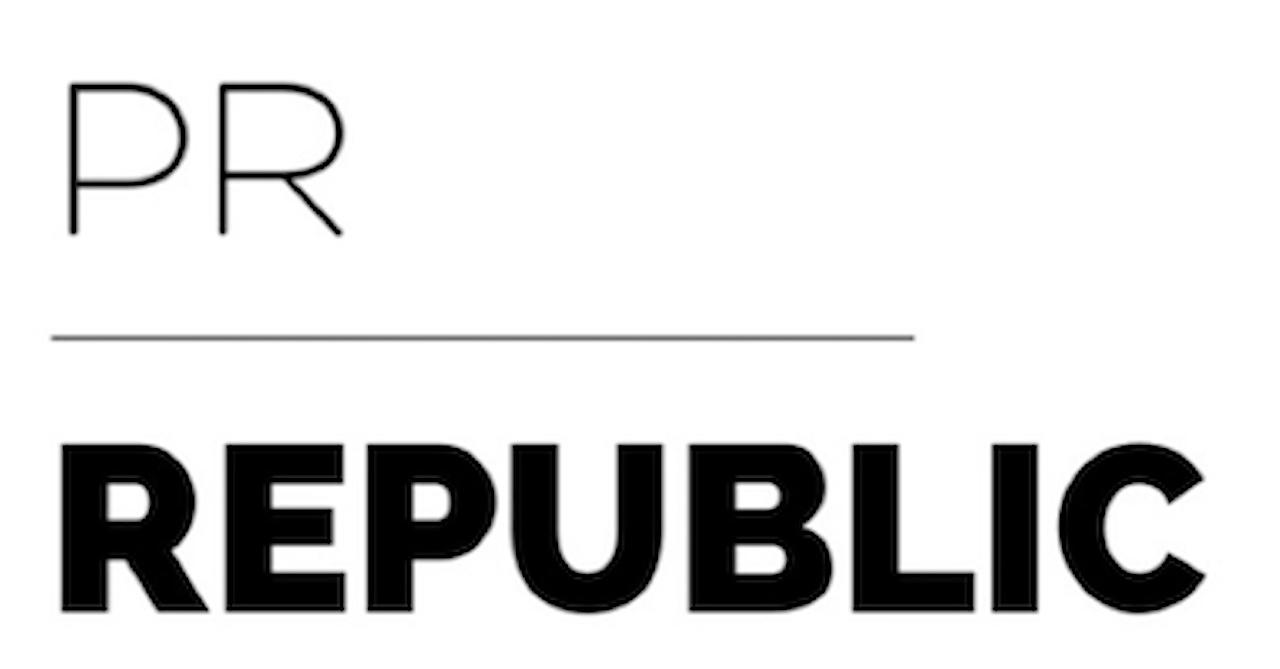 PR Republic